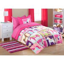Pink Zebra Comforter Bedding Sets Trendy Multi Colored Zebra Print Bedding Bedroom