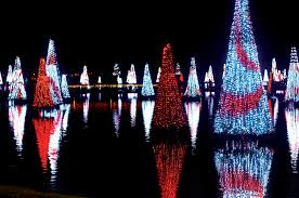 world christmas sea world christmas orlando discount tickets usa