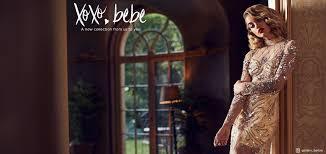 El Palacio Night Club San Bernardino by Clothing U0026 Chic Contemporary Fashion Bebe