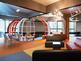 chambres universitaires les studios hôtel université de montréal résidences étudiantes