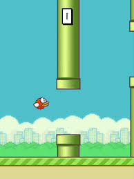 flappy bird 2 apk want flappy bird back here are alternatives and tips