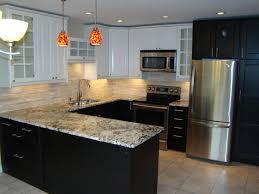 Painted Kitchen Cabinets Ideas Kitchen White Kitchen Paint Cabinet Colors Best Kitchen Cabinet