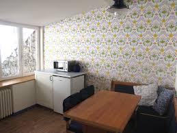 chambre d hote mont dore chambres d hôtes les élias appartements et chambre le mont dore