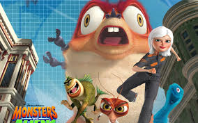 10 monsters aliens hd wallpapers backgrounds wallpaper abyss