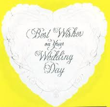 wedding wishes words wedding wishes words wedding ideas