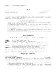 mechanical design engineer resume sample resume writing tips engineering resume writing software professional resume writing software free hvac design engineer resume dowlnload certified mechanical engineer