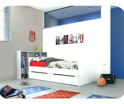 chambre timeo chambre timeo chambre timeo chambre timeo galipette tate de lit