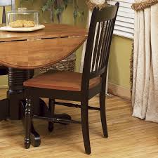 Dining Round Table 181 Best Dining Room Style Images On Pinterest Dining Rooms