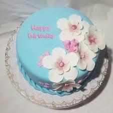 birthday cakes online write name on birthday cake online happy birthday cake images