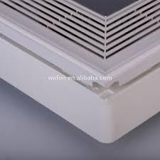 Rona Ventilateur De Plafond by Ventilateur De Salle De Bain Avec Lumiere Amazing Dcouvrez Ce