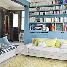 peindre canapé en tissu peindre salon avec peindre canap en tissu best quelle