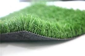 Outdoor Turf Rug Astro Turf Rug Artificial Grass Carpet Astro Turf Rug Lowes
