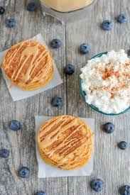Protein Pancakes With Cottage Cheese by Sweet Potato Protein Pancakes Recipe