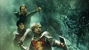 film comme narnia the chronicles of narnia the battle harry gregson williams