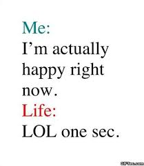 Meme Quotes About Life - life quotes viral viral videos