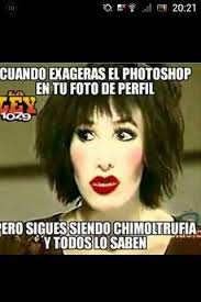 Lily Meme - pin by ruty on fondos de pantalla pinterest memes humor and meme
