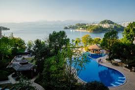 Immobilien Eigentumswohnung Kostenlose Foto Meer Natur See Ferien Pool Lagune Bucht