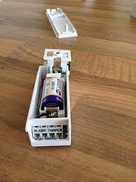 hkc sensor wiring diagram sensors on windows u2022 edmiracle co