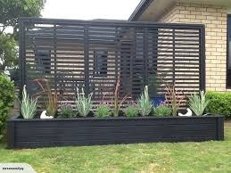 Trellis On 1000 Ideas About Trellis On Pinterest Trellis Ideas Vines And
