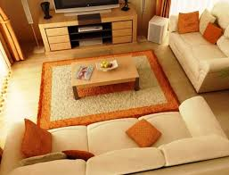 living room design archives home caprice your place for family