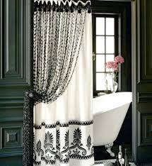 Cool Shower Curtains For Guys Mens Shower Curtains Catchy Shower Curtains For Guys And Curtain