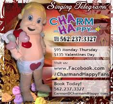 singing telegrams los angeles ca happiness spings one petal at a time rosepetals balloonart