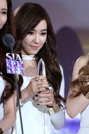Nailtam2na Shopping In Seoul 25 Best Tiffany Images On Pinterest Tiffany Hwang Tiffany S And