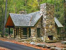 Small French Country Cottage House Plans French Country Stone Cottage House Plans House Interior