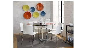 silverado chrome 47 round dining table silverado chrome 47 round dining table round dining table