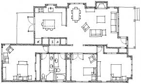 gorgeous house plans for old farmhouses arts texas farmhouse floor