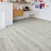 woodland click vinyl flooring plank rockingham oak flooring