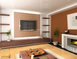 living wall paint color combination living room ideas with