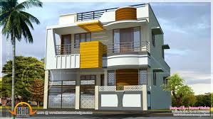 double floor house elevation photos double story house elevation kerala home design and floor plans