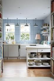 Best Kitchens Images On Pinterest Kitchen Ideas Kitchen And - Home and garden kitchen designs