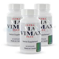3 x vimax ultra plus vimax sa