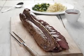 cuisiner un chevreuil l émission al dente sur rts un recettes de cuisine al dente