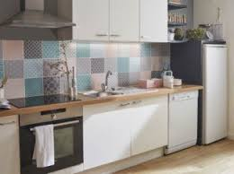 concevoir ma cuisine en 3d concevoir ma cuisine en 3d leroy merlin