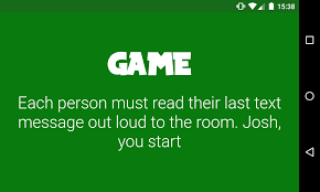 picolo drinking game android apps on google play
