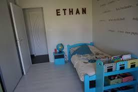 chambre de petit garcon chambre petit garçon 2 photos juliedu86