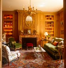 Home Expo Design Center Atlanta by Antiques Filled Home By Brian J Mccarthy Incollect