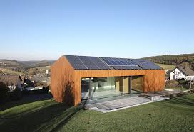 energy efficient house plans designs energy efficient house design for climate tags modern plans