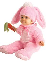 infant costumes pink bunny newborn infant costume animal costumes at wholesale
