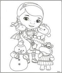 26 colouring pages images draw coloring books