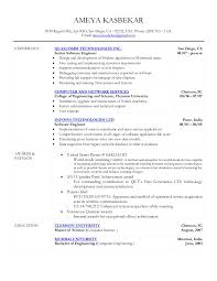 19 resume template google drive clinical psychology cv sample