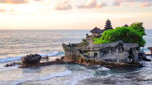 A S Top 10 Must by 10 Best Things To Do In Bali Bali Must See Attractions