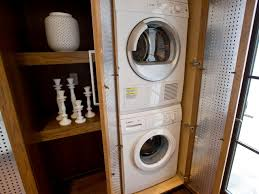 cabin remodeling cabin remodeling laundry room storage ideas diy