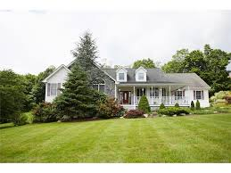 austin road elementary homes for sale in mahopac