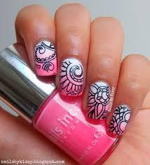 fingern gel design vorlagen nägel vorlagen 5 besten nagel design bilder de