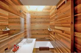 japanese style home interior design zen bathroom garden interior design ideas 18 stylish japanese