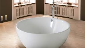 shower satiating free standing tub shower combination alluring